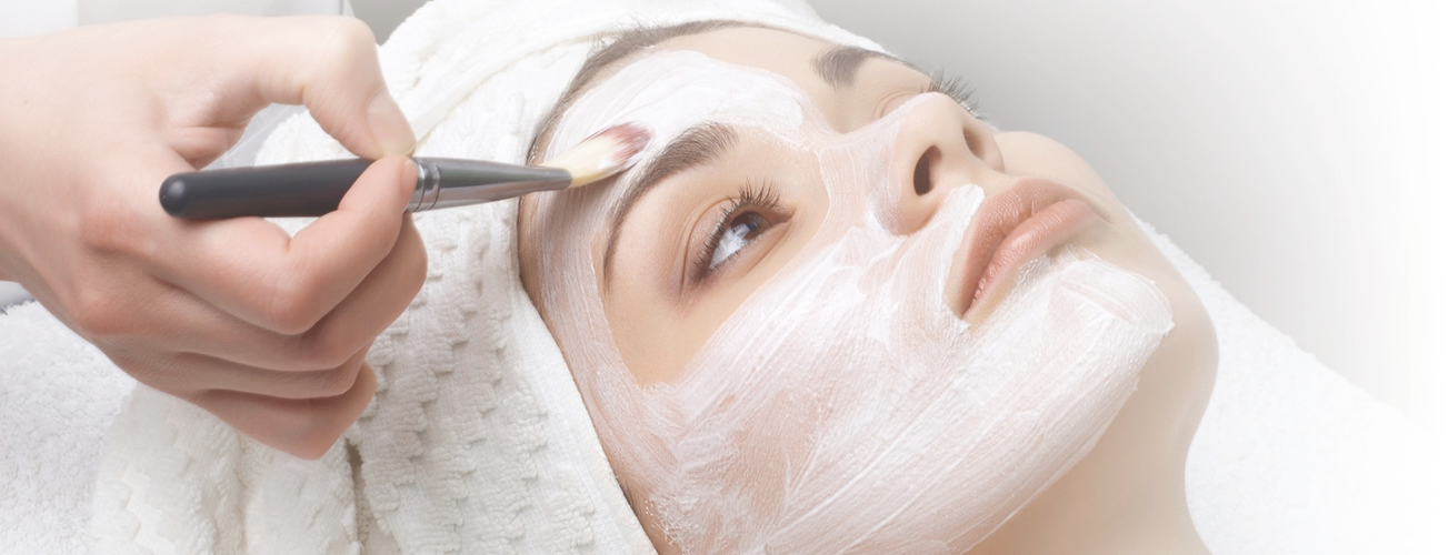 Illustratie Environ Deep Cleansing Cool Peel